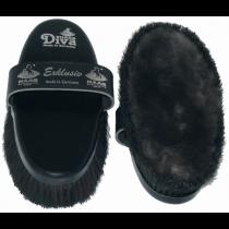 Haas Brush Diva Exclusive Body - 200x85