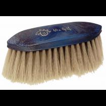 Haas Brush UG Mane Big