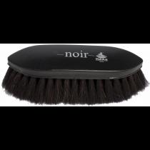 Haas Brush Noir Big Dandy - Schwarz - 215x60