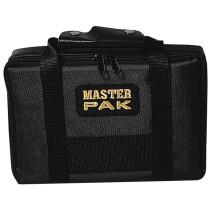 """Darttasche """"Master Pack"""""""