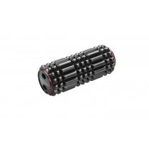 Trendy Sport Marola Foam Roller - Black - 30 cm