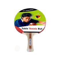 3-Sterne-Tischtennisschläger Engel Sport