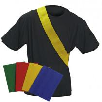 A-Nationalmannschaft Ribbons