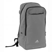 Adidas Rucksack - Grau