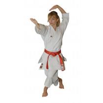 Arawaza Amber Karate Anzug - Weiß