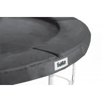 Salta 10 ft Disport Sicherheits - Auflage rund - 305 cm - schwarz