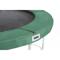 Salta - Sicherheits - Auflage Runde 6 ft - 183 cm - Grün