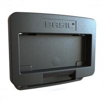 Basil Klickfix Adapter Plate