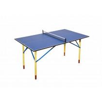 Cornilleau Hobby Mini Ping Ping-Pong-Tisch