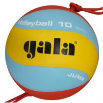 Gala Jump Trainingsball - Jugend