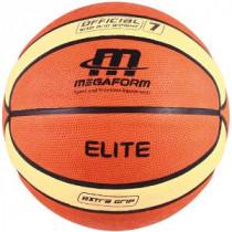 Megaform Elite Basketball