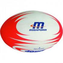Megaform Rugbyball