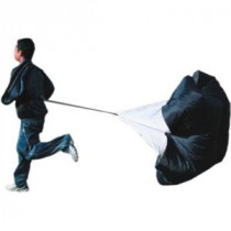 Megaform Pull Parachute