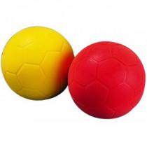 Weichschaum Volleyball 20cm
