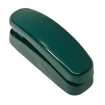 AXI Telefon - Grün