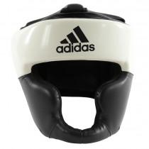Adidas Response - Head - Schwarz / Weiß