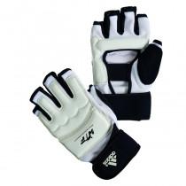 Adidas Kämpfer Handschuhe WTF