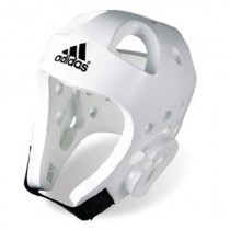 Adidas Kopfschutz WTF