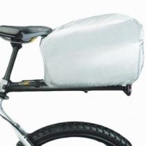 Topeak MTX Regen - Abdeckung für TrunkBag DX & EX