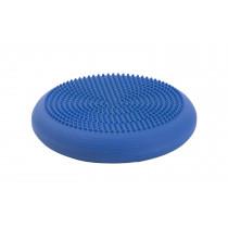 Togu Dynair Sitzkissen 33 cm - blau