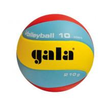 Gala Jugend Mini Hallenvolleyball