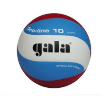 Gala Pro-line 5571S10 Volleyball