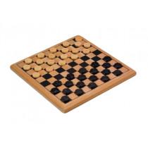 Checkers komplette 29 cm