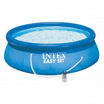 Intex Easy Set Schwimmbad