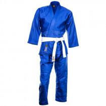 Nihon Judogi Rei Blau