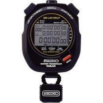 Seiko S23593J - S141 Stoppuhr