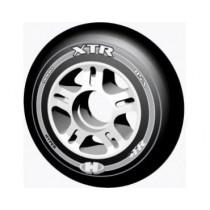 Fila Hyper XTR Räder 8-Packung