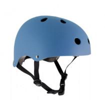 SFR Skate Helm Unisex - Blau