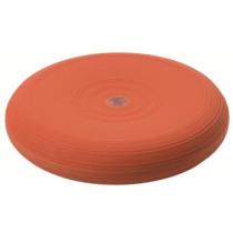 Togu Dynair Sitzkissen 33 cm - Terracotta