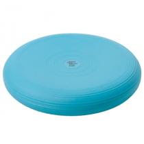 Tigu Dynair Sitzkissen 33 cm - Turquoise