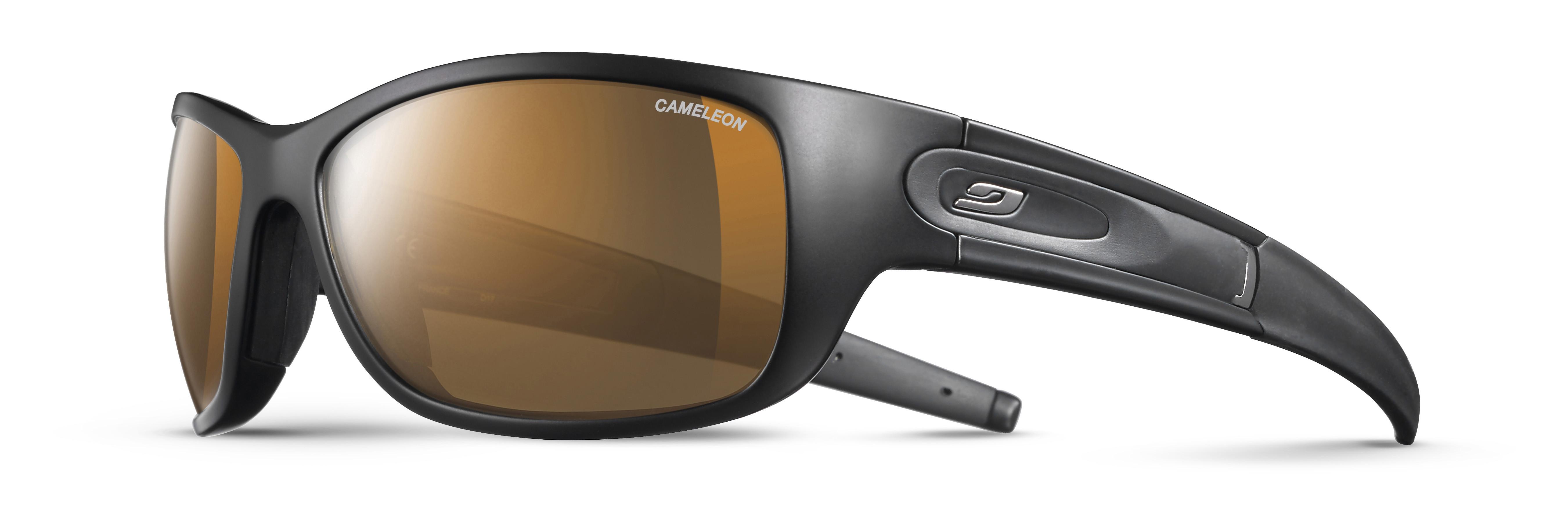 Julbo Stony J4595014 Sonnenbrille Sportbrille 6M2cK8z